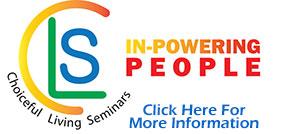Choiceful Living Seminars more info